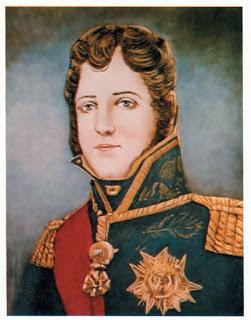 Resultado de imagen para foto de Alexandre François Auguste de Grasse-Tilly, Conde de Grasse y Marques de Tilly.