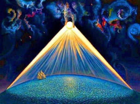 Resultado de imagen para foto de logias trabajando bajo boveda celeste