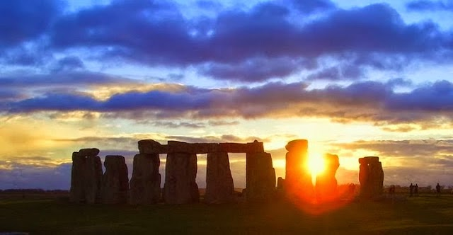 Resultado de imagen para foto del sol en la masoneria