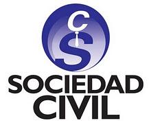 Resultado de imagen para foto de la sociedad civil en venezuela