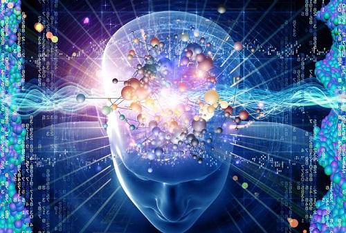 Image result for imagen de subconsciente