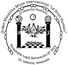 Respetable Logia Mixta Generación 2025 - Posts | Facebook