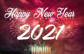 Happy New Year 2021 Images - Home | Facebook