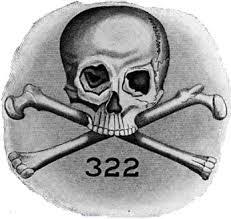 Skull & Bones - Wikipedia, la enciclopedia libre