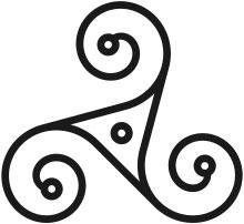 Triskelion-simbolo.jpg